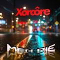 Men Die by Xorcore mp3 downloads