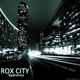 Xperience Rox City