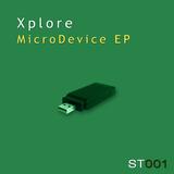 Micro Device by Xplore mp3 download