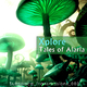 Xplore - Tales of Alaria