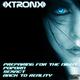 XtronX Poporn