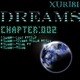 Xuri81 Dreams 2