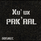 Xuux Pak Aal