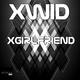 Xwid Xgirlfriend