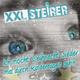 Xxl Steirer Ich möcht' Weihnacht wiedermal mit Kinderaugen sehn
