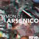 Xymon DJ Arseniko