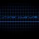 Y-Orbit Flatline