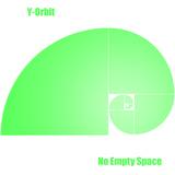 No Empty Space by Y-Orbit mp3 download