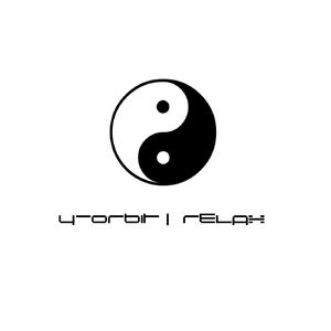 Y-Orbit - Relax (Y-Orbit Digital Music Distribution)