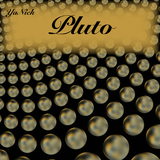Pluto by Ya Nick mp3 download