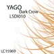 Yago Dark Crow EP