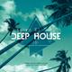 Yahru el Guru Deep House