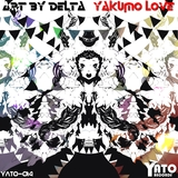 Art By Delta by Yakumo Love mp3 download