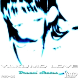 Dream States by Yakumo Love mp3 download