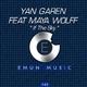 Yan Garen feat. Maya Wolff If the Sky