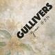 Yan Gillis Gullivers