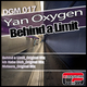 Yan Oxygen Behind a Limit