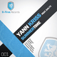 Yann Kriss Summertime Feat. Dalyx