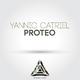 Yannic Catriel Proteo