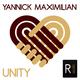 Yannick Maximilian Unity