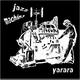 Yarara Jazz Machina
