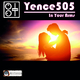 Yence505 In Your Arms