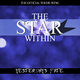 Yesterdays Fate The Star Within