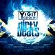 Yigit Yaparel Dirty Beats