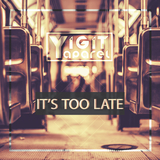 It''s Too Late by Yigit Yaparel mp3 download