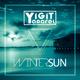 Yigit Yaparel - Winter Sun