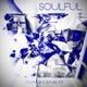 Yoann Barett Soulful
