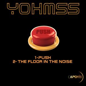 Yohmss - Push (Apoxis)