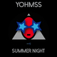 Yohmss Summer Night