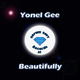 Yonel Gee - Beautifully