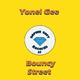 Yonel Gee Bouncy Street