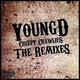 Young D Creepy Crawlies the Remixes