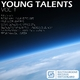 Young Talents Young Talents Vol. 1