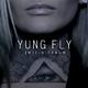 Yung Fly (M)ein Traum