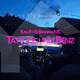 Yung Fly feat. Bandana MC - Tattoos und Benz
