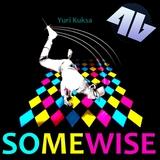 Somewise by Yuri Kuksa mp3 downloads