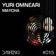 Yuri Omneari Maycha