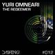 Yuri Omneari The Redeemer