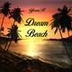 Yvan H Dream Beach