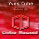 Yves Cube Behind Us