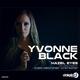 Yvonne Black - Hazel Eyes