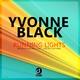 Yvonne Black - Running Lights