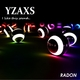 Yzaxs I Like This Sound