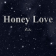 Z.z. Honey Love