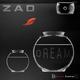 Zad - Dream