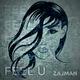 Zajman - Feel U